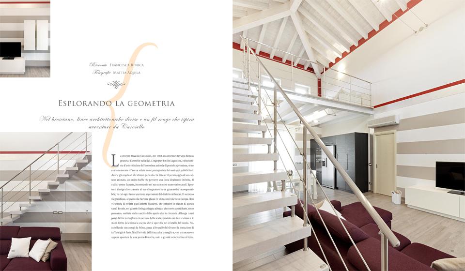 Viem mobilificio brescia progetta e arreda la vostra casa