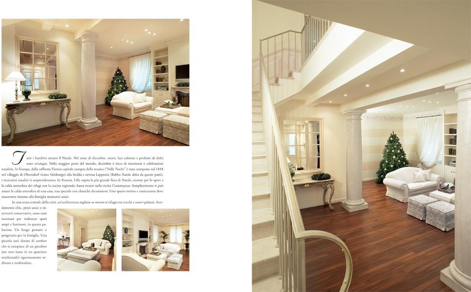 Viem mobilificio brescia progetta e arreda la vostra casa for Toto arredamenti